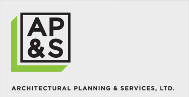 AP&S Architectural Planning & Services